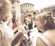 Matrimonio Brescia- 6 Giugno 2015 (90)