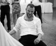 Matrimonio Brescia- 6 Giugno 2015 (187)