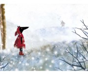 In inverno