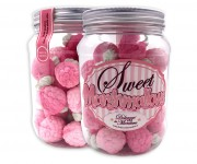 Packaging Dolcezze da Mordere - Sweet Marshamallow