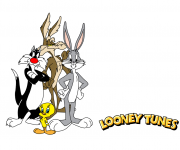looney_tunes