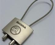 gadget-personalizzato-skoda
