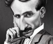 Nikola Tesla_04_rez