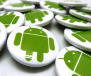 android-magnets