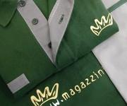 maglietta-verde-magazzini-regina