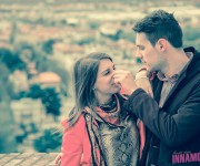Love Session- Brescia - Matteo e Erika -4-05-2015-31