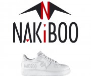 nakiboo2