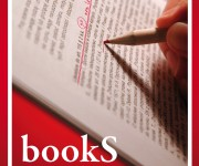 adv_book2