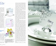 cd-wedding-project_pagina_11