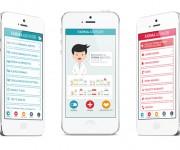 Farma advisor app