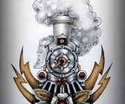 LOCOMOTIVA copia