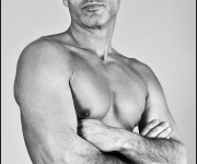 Marco menster, modello