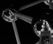 AtomiumBruxelles