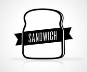 Logo per Food Truck