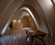 interiors_002