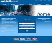 SITO METELLI GROUP