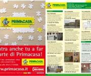 primacasa2