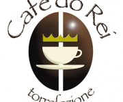 caffe_do_rei