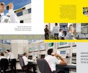 vigilanza-brochure-ok_tracc-23