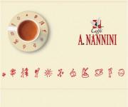 nannini1