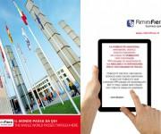 interno-brochure-fiera-2013-23low