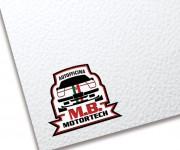 logo motortech 01