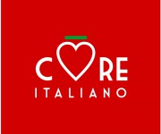 logo core italiano 01 (2)