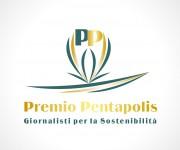 Premio Pentapolis Giornalisti per la Sostenibilità 01 (2)