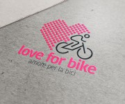 Love for Bike 002