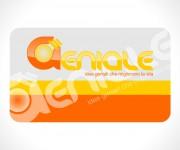 Logo per nuovo ecommerce 04 (7)