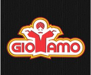 logo gioamo 05 (2)