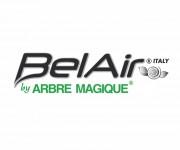Simbolo BELAIR ITALY 01 (3)