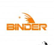 Logo-BINDER 01 (3)