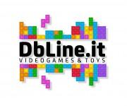 logo dbline 01