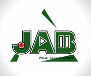 Logo nuova Web Tv01 (3)