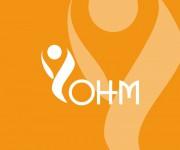 OHM 03 (2)