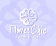 Logo  brand image per LABORATORIO FLOREALE 05 (2)