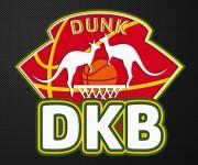 logo dunk 02