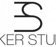 Logo Erker studio 2019