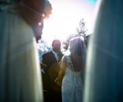 Panareo fotografo Lecce_Cynthia e Ivan_Light_IMG_5696