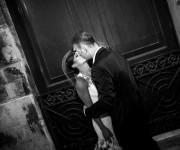 Panareo fotografo Lecce_2016-08-17 Matrimonio Barbara e Alessandro_Story_IMG_1301