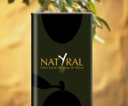 natural_a1_