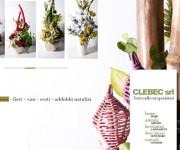 clebec3