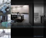 E-ARCHITETTURA OFFICE