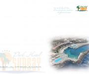 sunbay_brochure_pagina_1