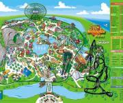 mira map 2000