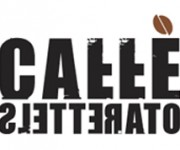 caffe_sletterato