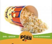 play_videoteca_campagna