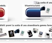 Unifarma > Promozione pillolona