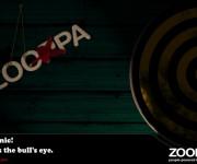 concorsozooppa1